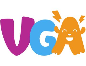 video game ambassadors logo