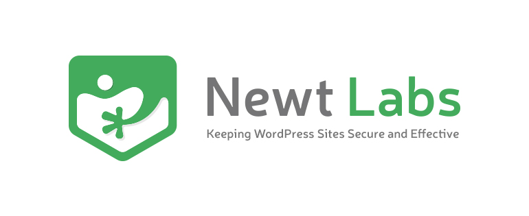 newt labs keeping wordpress sites secure and effective