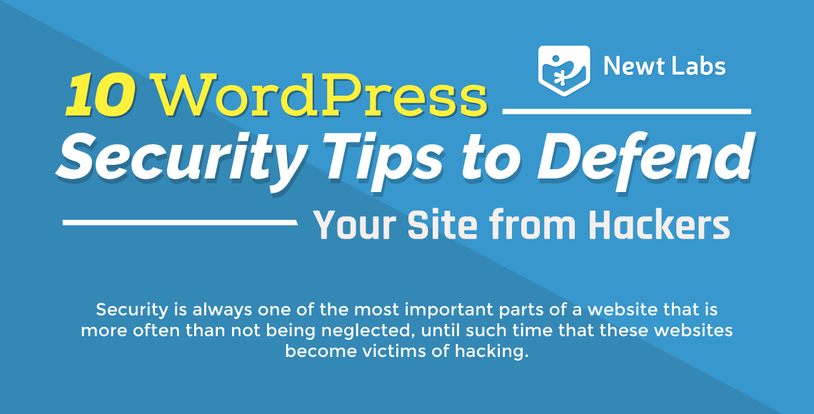 Image result for BEST 10 SECURITY TIPS TO PROTECT YOUR WEBSITE