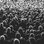 Why Your Blog Audience is Important to Successful Content Marketing