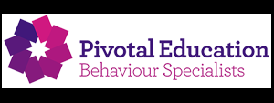 pivotal education logo