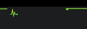 seo monitor logo