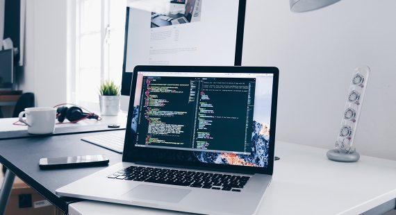 wordpress development on macbook
