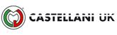 Castellani UK logo
