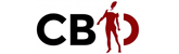 Corey baker dance logo