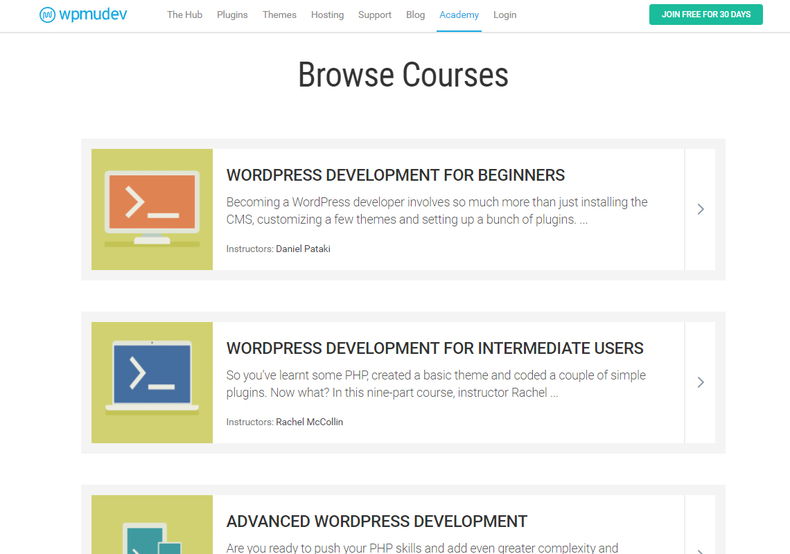 24 Resources for Learning WordPress from Top to Bottom - Newt Labs