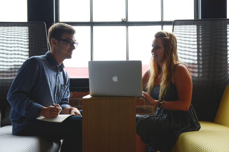 freelancer vs entrepreneur